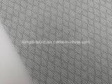 Il filato ha tinto l'assegno Shirting Fabric-Lz8447 della geometria del cotone