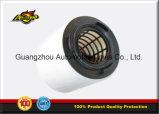 Luftfilter des Hochleistungs--Selbstersatzteil-6r0129620A für VW