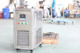 La refrigeración calefacción termostato termostática FC-1060