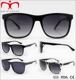 Óculos de sol de venda quentes da forma UV400 (WSP706919)