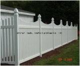 Europa y América estilo Vinilo Picket Fence