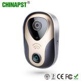 Campanello di WiFi del citofono domestico senza fili video con il APP (PST-WiFi007)