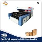 Máquina de Corte a Laser Dieboard por grosso
