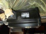 GRP FRP Fiberglas Horizonal Behälter und Becken-Wicklungs-Maschine
