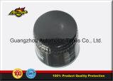 El aceite Separartor 15208-MN30A 15208MN30A 15208-BN300 UN5208-W1106 Filtro de aceite Nissan