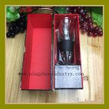 Neue Acrylwein-Dekantiergefäß-Wein-Großhandelsbelüftungsanlage Pourer