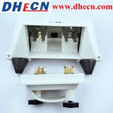 Dhr-400 J тип предохранителя клина и основания 400с плавким предохранителем отключения на полюсе или настенного монтажа