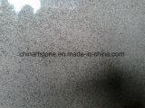 Bouwmateriaal van het Graniet van China het Roze Voor Plak en Tegel (G657)