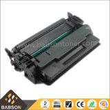 Compatibele Toner van de Prijs CF287A van de Fabriek van China Patroon voor de Printer van PK