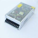 40A 200W 5V pour alimentation LED affichage LED/ Strip/Billboard