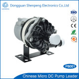 24V 88W 50L/Min 10mBLDC Elektrische Auto Verspreide Warmtepomp