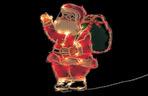 Les lumières de Noël (ND011)