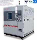 PV Test1200/2005 Armoire avec simulation de l'énergie solaire pour l'auto test de fiabilité des pièces
