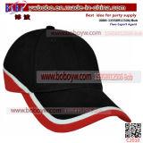 Bouchon de promotion des sports Sports Cap coiffure Hat Don Hat (C2010)