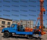 Piattaforma di produzione Camion-Montata del pozzo d'acqua (GSD-2)