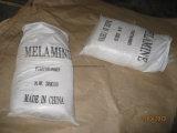 99.8% Поставщик порошка меламина