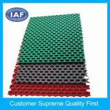 Le tapis de sol personnalisé extrusion de plastique moule pour une seule feuille de la vis de la ligne de l'extrudeuse