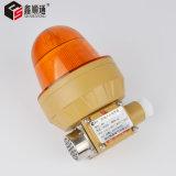 Lumière d'alarme anti-bruit et anti-éclatement à la lumière de la Chine Série Bbj à prix avantageux