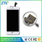 Агрегат цифрователя экрана LCD на iPhone 6 добавочное - качество AAA