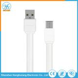 elektrisches Mikro 5V/1A USB-Daten-Aufladeeinheits-Kabel für Handy