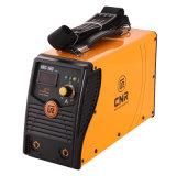 Инвертор постоянного тока Arc/ММА Сварочный аппарат (ARC/ММА сварочный аппарат) Arc160 IGBT