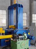 H Bem Assembly Machine / H Beam Prouction Line / H-Beam Welding Line