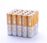 Pile sèche AAA R03P Carbone-zinc batterie