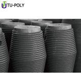 Shp UHP van de Koolstof RP PK van het lassen de GrafietVerkoop van de Elektrode voor de Oven van de Boog van EDM Eaf LF