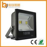 Прожектор водителя СИД УДАРА SMD 10W-100W AC85-265V IP65 линейный
