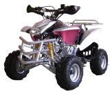 WV-ATV-089