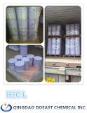 CMC van de Rang van de olie BoorVloeistof van China