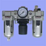 空気の3連合付属品(FAC3000)