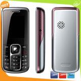 SIM duales se doblan el teléfono móvil espera (GD297)