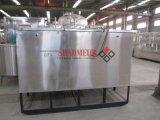 Tanque de água de /Cool do tanque de água fresca (LY) (LY)