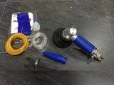 Точильщик /Handle точильщика высокого качества влажный/каменный мрамор/пневматический точильщик воздуха