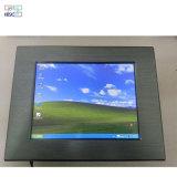 экран касания 8 «Android 1080P промышленный все в одном PC