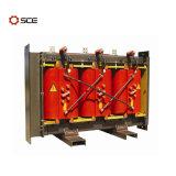 400kVA três fases de Transformadores de Distribuição do tipo seco