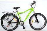 Горячие продажи на горных велосипедах/MTB Велосипед (FP-MTB-P013)