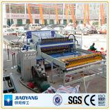 Brc Ineinander greifen-Schweißgerät (CE&ISO9001)