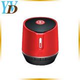Exterior Inalámbrico Portátil altavoces Bluetooth estéreo (YWD-Y15)