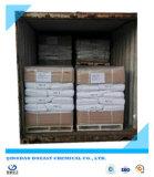 API Polyanionic LV van de Cellulose Hoge Zuiverheid