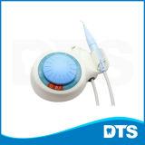 頻度歯科装置の歯科超音波計数装置(B5S)