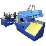 Q43-120 Alligator Metal Shear Machine mit Highquality