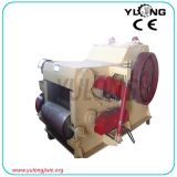 8-15t/H Drum Type Wood Chipper/ Wood Cutting Machine
