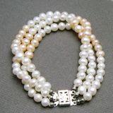 Bracelet de perle (CN-SL031)