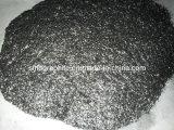 Uso de la batería de grafito de escamas naturales -195