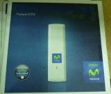 Компания Huawei HSUPA USB-модем (JHH-E1752)