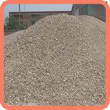 Het Gecalcineerde Bauxiet van China Oorsprong met Alumina van 80%