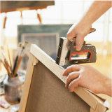 Omer grampos de 80 séries para o Upholstery de madeira