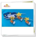 TrStar 천장 램프 (SC5330-3) 배우 (TY250)